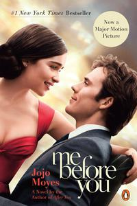 Me Before You