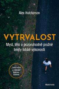 Vytrvalost