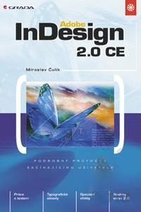 Adobe InDesign 2.0 CE