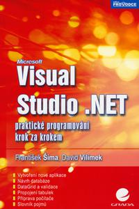 Visual Studio. NET