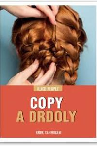 Copy a drdoly