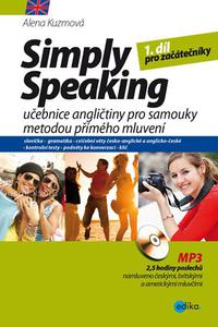 Simply Speaking