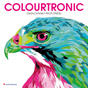Colourtronic