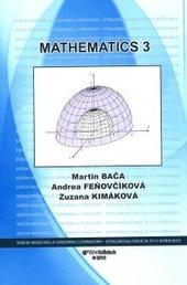 Mathematics 3.