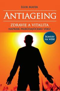 Antiageing