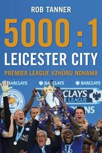 5000 : 1 – Leicester City