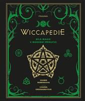 Wiccapedie