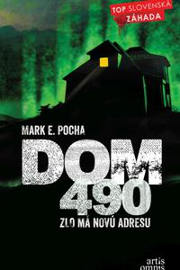 Dom 490