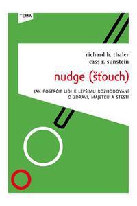 Nudge (Šťouch)