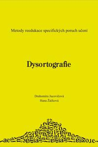 Dysortografie