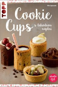 Topp - Cookie cups