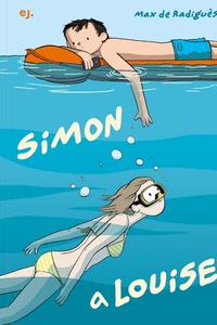 Simon a Louise