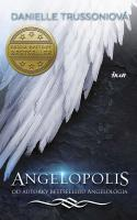 Angelopolis
