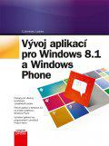 Vývoj aplikací pro Windows 8.1 a Windows Phone